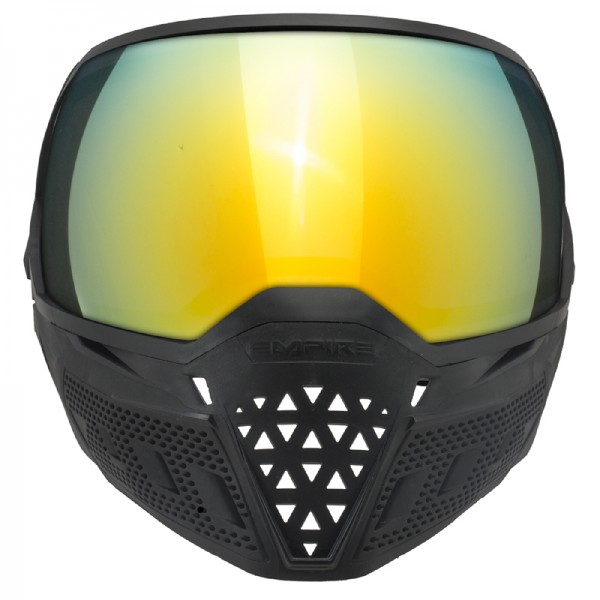Empire EVS Paintball Thermal Maskenglas Fire Mirror