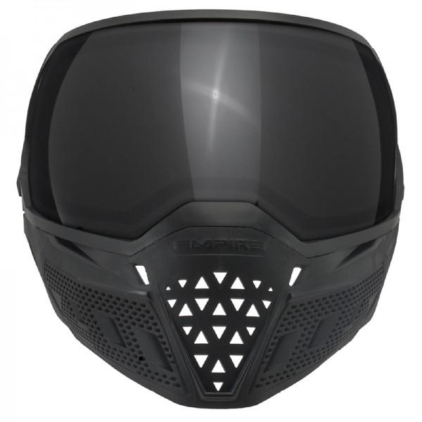 Empire EVS Paintball Thermal Maskenglas Ninja