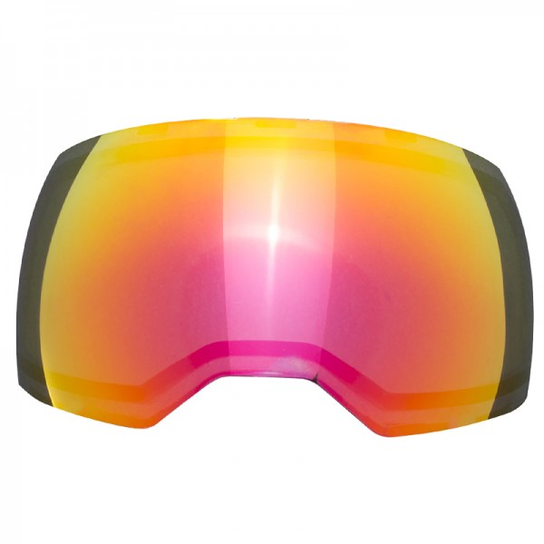 Empire EVS Paintball Thermal Maskenglas Sunset Mirror