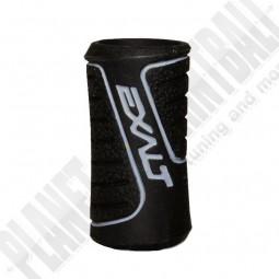 Exalt Regulator Grip - black/gray