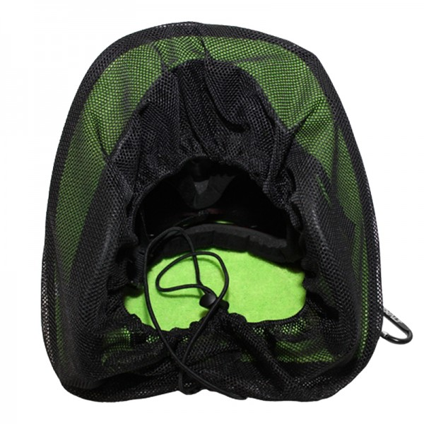 Exalt Goggle Carbon Case - Paintballmasken Tasche