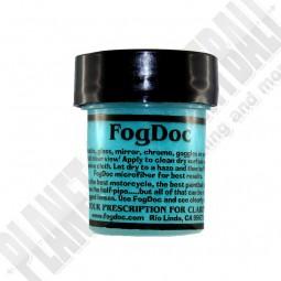 Anti-Fog Paste für Paintball Masken