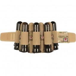 G.I. Sportz 4+5 Glide Pack Battlepack - Desert / Multicam