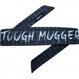 HPS Paintball Head Band - Tough Mugger