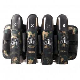 HK Army Eject Battlepack 4+3+4 Camo