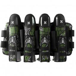 Eject Battlepack HK Army 4+3+4 Slime