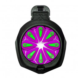 HK Army TFX Epic Speed Feed Neon - pink/lime