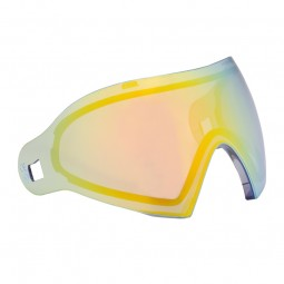 DYE I4 Thermal Maskenglas - Northlight