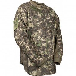 Planet Eclipse G2 Molle HDE Jersey