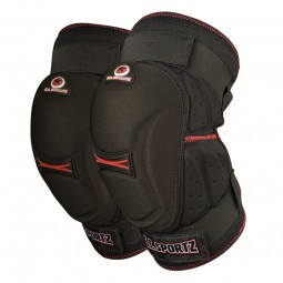 G.I. Sportz Paintball Knee Pads