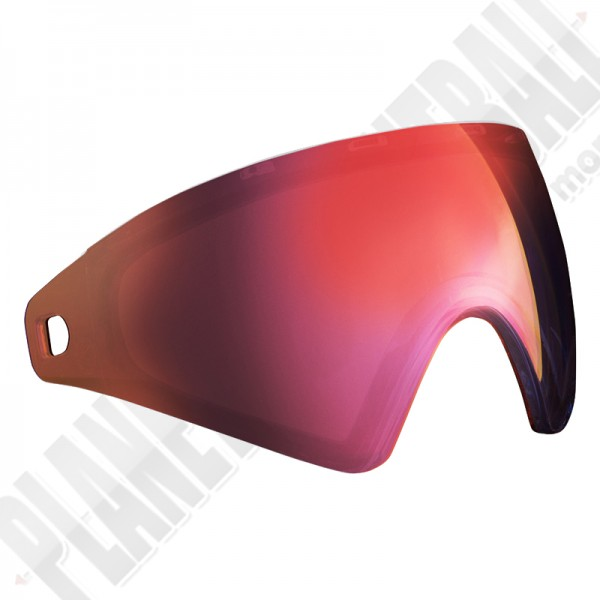 Virtue VIO Paintball Thermal Maskenglas - Chromatic Fire