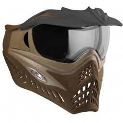 VForce Grill Paintball Maske inkl. Thermalglas - Falcon