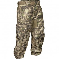 Planet Eclipse Molle HDE Paintball Hose
