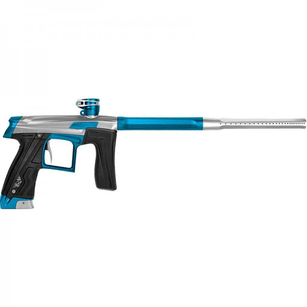CS1 Ice Limited Edition Eclipse Cal.68