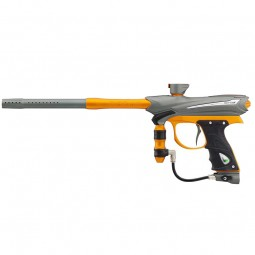 Proto Reflex 2016 Cal.68 Paintball Markierer Grey/Orange