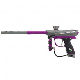 Proto Reflex 2016 Cal.68 Paintball Markierer Grey/Purple