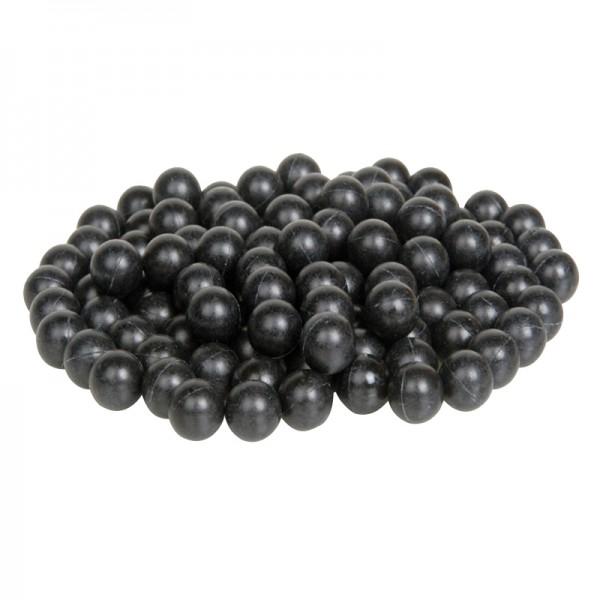 Rubberballs - Gummigeschosse Cal.68