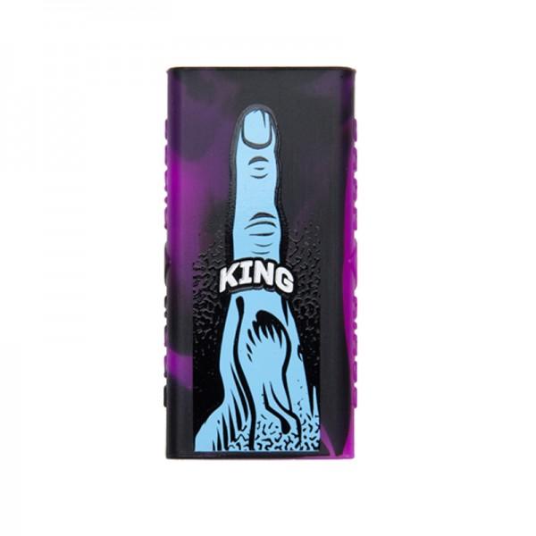 BunkerKings Sticky Finga Reg/Barrel Grip - Kingshand