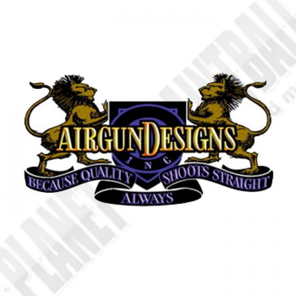 AGD Sticker