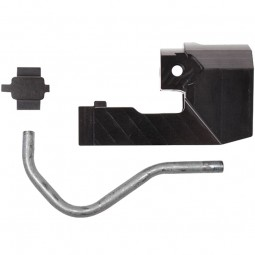 Tippmann TMC Air Stock Adapter Kit - Dynamic Sports Gear