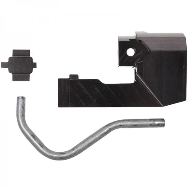 Tippmann TMC Air Stock Adapter Kit - Dynamic Sports Gear