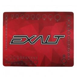 Exalt V2 Techmatte rot