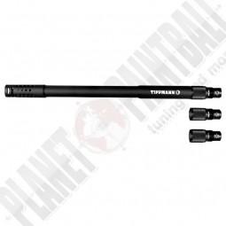 HammerHead Straightline Laufset - Tippmann A5/X7