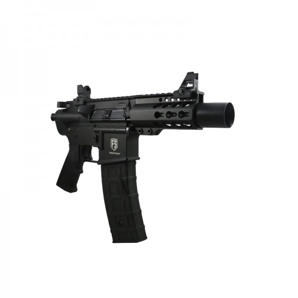 Tiberius Arms T15 MPR Cal.68 Paintball Markierer