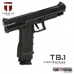 Tiberius Arms T8.1 Cal.68