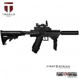 Tiberius Arms T9.1 CQB Cal.68