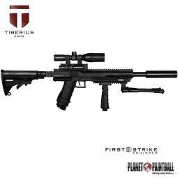 Tiberius Arms T9.1 Elite FS Cal.68