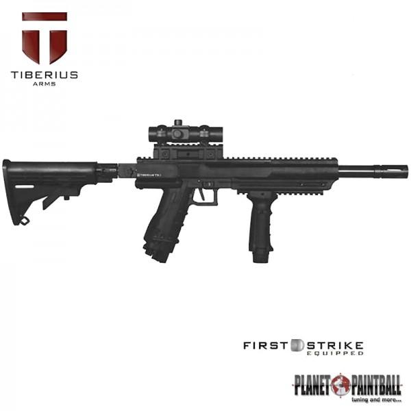 Tiberius Arms T9.1 Base / Ranger