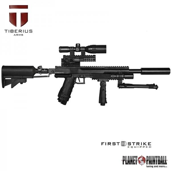 Tiberius Arms T9.1 Sniper FSR Cal.68