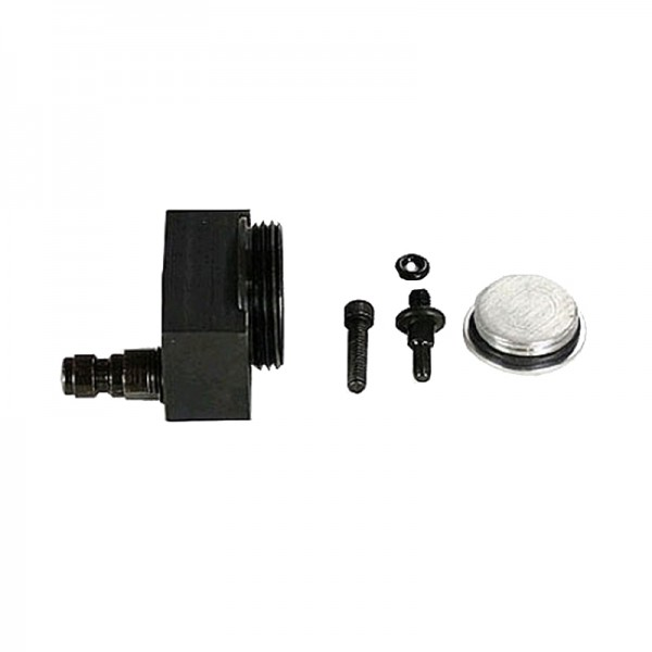 Tiberius Arms T8.1 Rear Remote Air Adapter