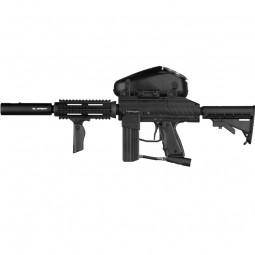 Stryker AR1 Elite Tippmann Markierer Cal.68