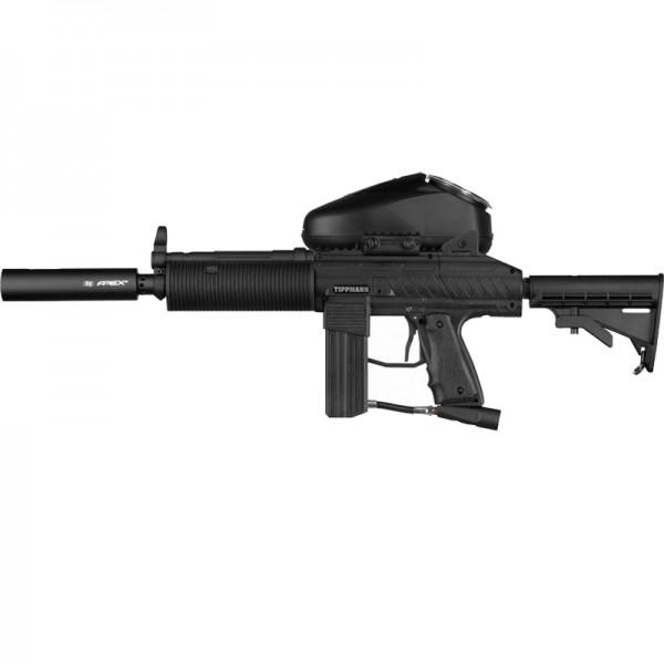 Stryker MP2 Elite Tippmann Markierer Cal.68