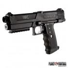 Tippmann TiPX Pistole Cal.68 schwarz