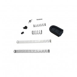 Walther PPQ M2 T4E Service Kit