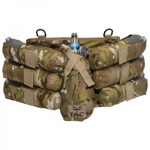 Valken V-Tac 6+1 Battlepack - V-Cam
