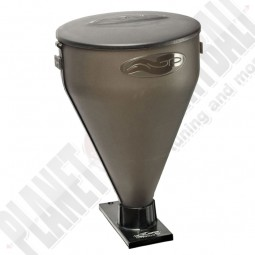 Valken Paintball Pot/Pod Loader