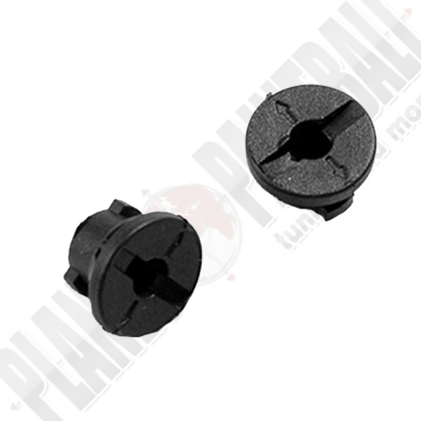 VForce Grill Foam Lock Button Pin