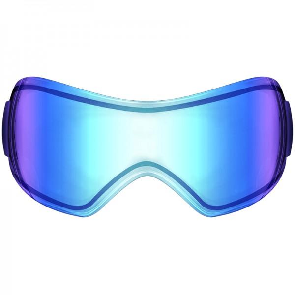 VForce Grill HDR Thermalglas - Pulsar