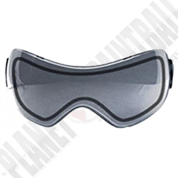 VF Grill Thermal Maskenglas - Mirror Silver