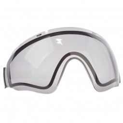 VF Profiler Thermal Maskenglas - smoke