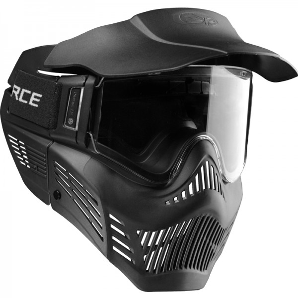 VForce Armor Gen3 Thermal Maske