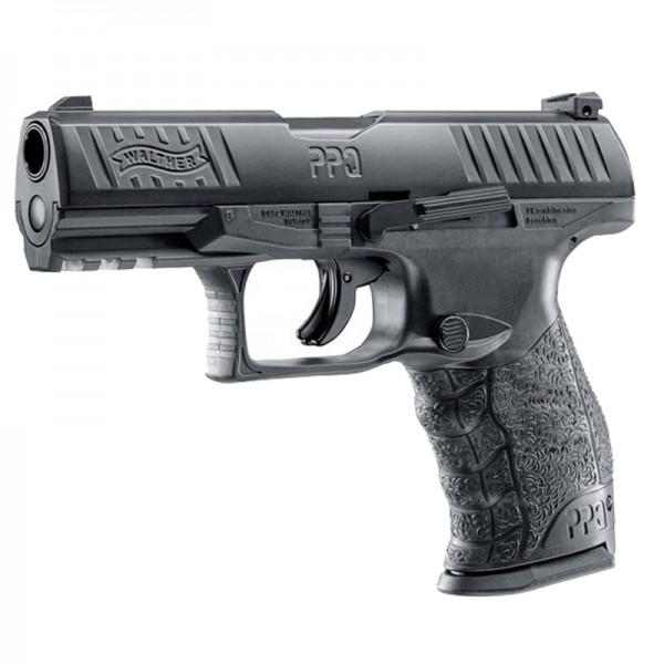 Walther PPQ M2 T4E RAM Pistole Cal.43