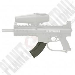 AK47 Curved Magazin - Tippmann X7