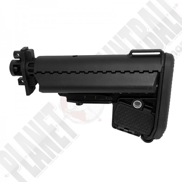 AR15/ M4 Advanced Schulterstütze ACS - Tippmann X7-Phenom