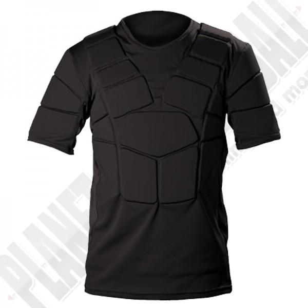 Player's Body Protection Oberkörperschutz