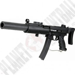 MP5 SD Shroud - Tippmann A5